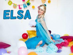 Elsa 300x225 - Elsa