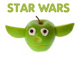Star Wars 300x225 - Star Wars