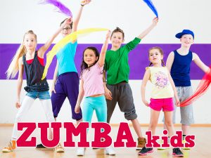 Zumba 300x225 - Zumba