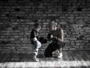 urodziny bokserskie 300x225 - urodziny bokserskie