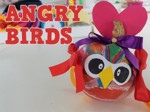 Angry Birds 300x225 - Angry-Birds