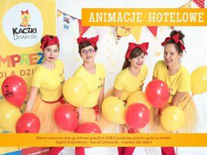 Animacje hotelowe 01 300x225 - Animacje hotelowe 01