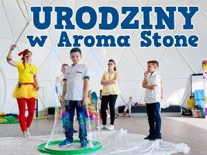 Aroma stone 300x225 - Aroma stone
