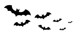 Batman 03 300x143 - Batman-03
