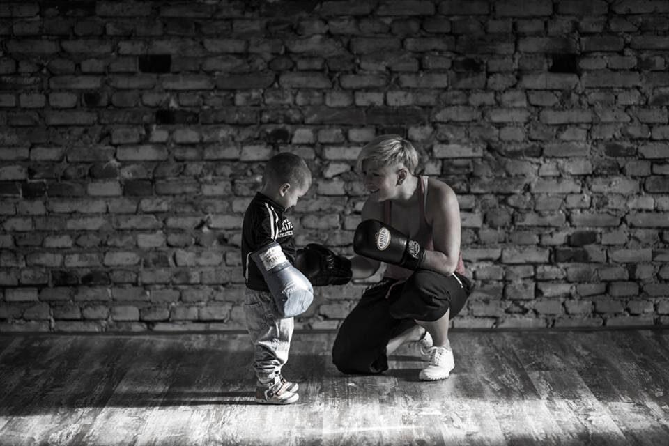 Bokserskie 03 79116 x - Urodziny bokserskie