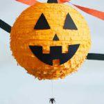 Halloween 06 150x150 - Halloween