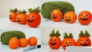 Halloween 07 - Halloween-07