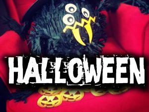 Halloween 1 300x225 - Halloween