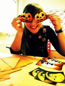 Halloween 15 225x300 - Halloween-15