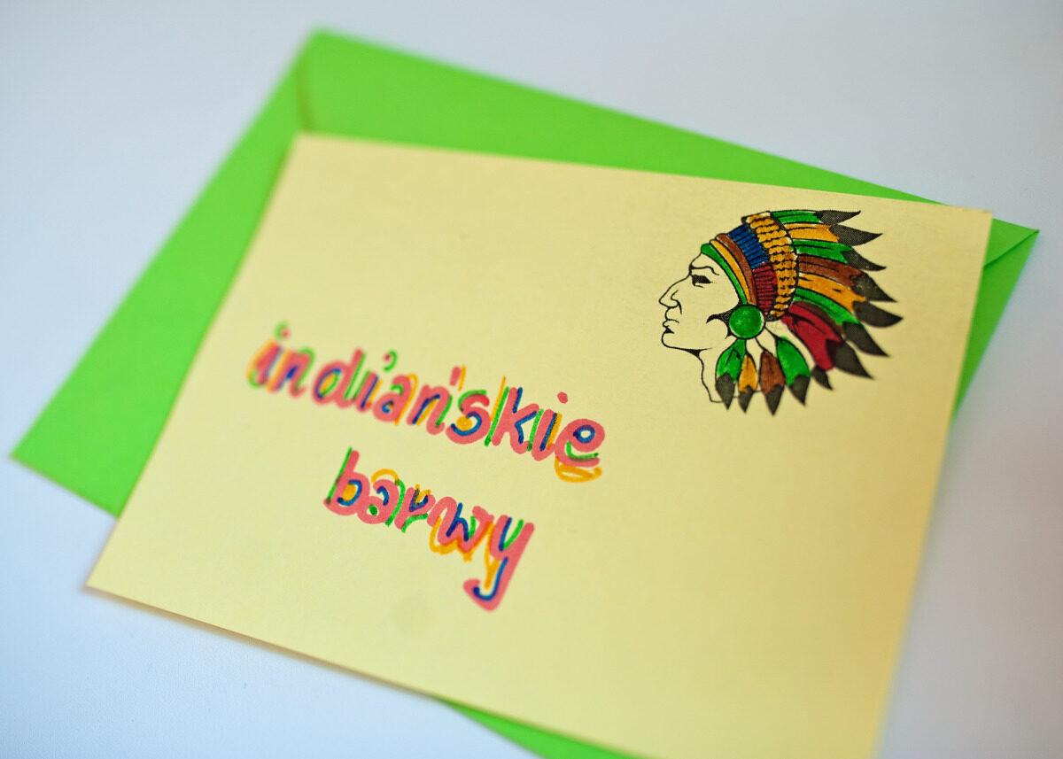 Indianskie 06 163631 x - Indiańskie plemię