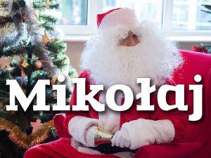 Mikołaj 300x225 - Mikołaj