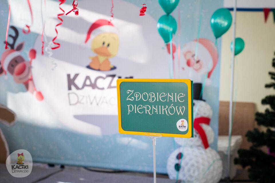Mikolajki 10 312052 x - Mikołajki