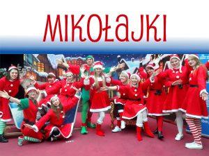Mikolajki 300x225 - Mikolajki