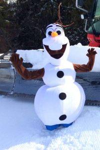 Olaf 201x300 - Olaf