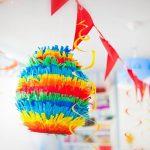 Piniata 1 150x150 - Dodatkowe atrakcje urodzinowe
