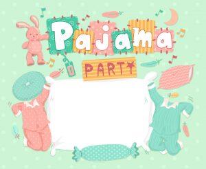 Pizama 01 300x246 - Pizama-01