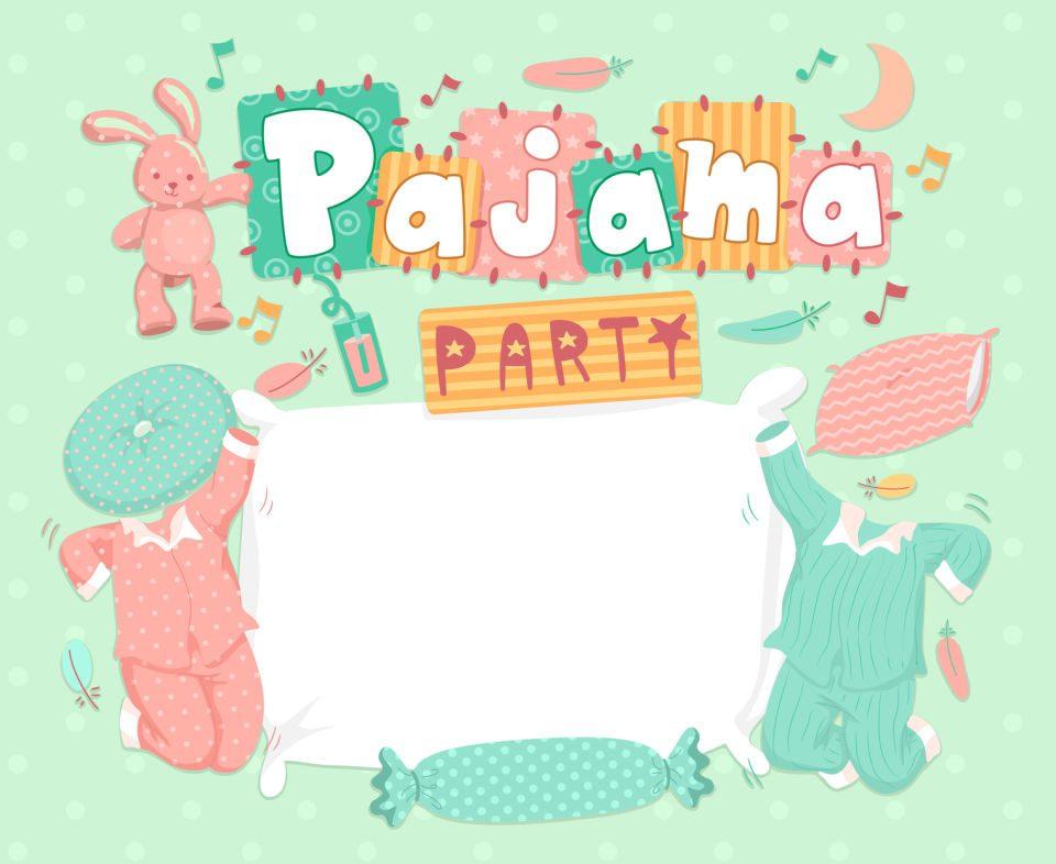 Pizama 01 92351 x - Piżama party
