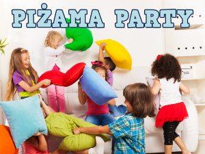 Pizama 300x225 - Pizama