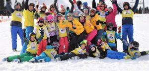 Szkolenie narciarskie 00 300x143 - Szkolenie-narciarskie-00