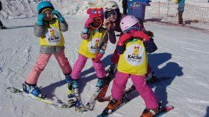 Szkolenie narciarskie 00a 300x168 - Szkolenie-narciarskie-00a