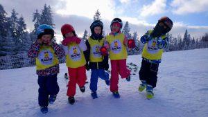 Szkolenie narciarskie 04 300x169 - Sylwester