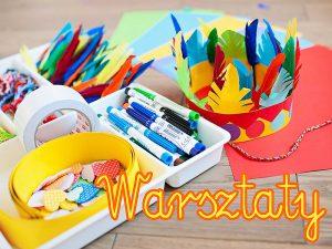Warsztaty 300x225 - Warsztaty