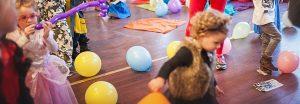 bal walentynkowo karnawalowy dla dzieci 00 300x104 - bal-walentynkowo-karnawalowy-dla-dzieci-00